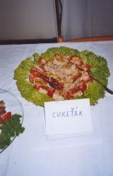 Cuketa_4