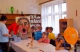 Dětský_den