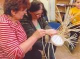 Pletení_košíků