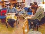 Pletení_košíků_1