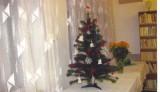 Vánoce_3