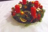 Vánoce_4